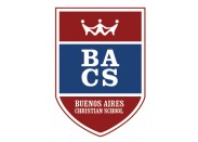 Buenos Aires Christian School