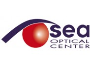 Sea Optical Center
